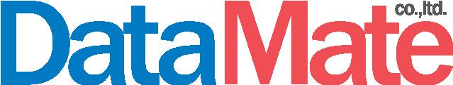 Data Mate Co.,Ltd.